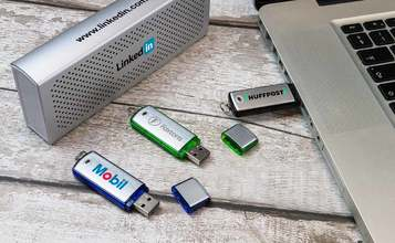 http://static.reclame-usb-stick.nl/images/products/Classic/Classic2.jpg