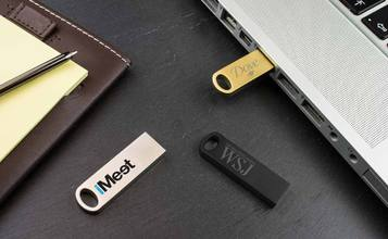 http://static.reclame-usb-stick.nl/images/products/Focus/Focus0.jpg
