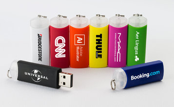 http://static.reclame-usb-stick.nl/images/products/Gyro/Gyro0.jpg