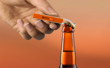 http://static.reclame-usb-stick.nl/images/products/Pop/Pop_00.jpg