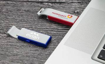 http://static.reclame-usb-stick.nl/images/products/Pop/Pop_01.jpg