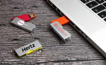 http://static.reclame-usb-stick.nl/images/products/Rotator/Rotator0.jpg