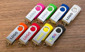 http://static.reclame-usb-stick.nl/images/products/Twister/Twister0.jpg