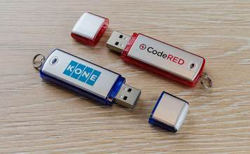 https://static.reclame-usb-stick.nl/images/products/Classic/Classic1.jpg