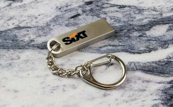 https://static.reclame-usb-stick.nl/images/products/Focus/Focus1.jpg