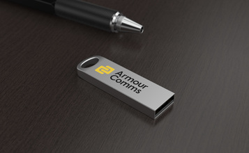 https://static.reclame-usb-stick.nl/images/products/Focus/Focus2.jpg