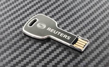 https://static.reclame-usb-stick.nl/images/products/Key/Key0.jpg